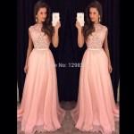 13 Kreativ Lange Kleider Abendkleider Spezialgebiet17 Großartig Lange Kleider Abendkleider Ärmel