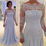15 Einzigartig Brautmutter Kleidung Boutique Leicht Brautmutter Kleidung Design