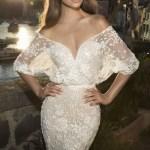 20 Erstaunlich Italienische Brautmode Galerie20 Wunderbar Italienische Brautmode Bester Preis