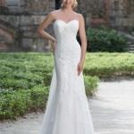 13 Cool Brautkleider Preise SpezialgebietFormal Großartig Brautkleider Preise Boutique