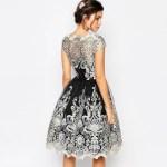 Formal Cool Elegante Damenkleider Ärmel Spektakulär Elegante Damenkleider Galerie