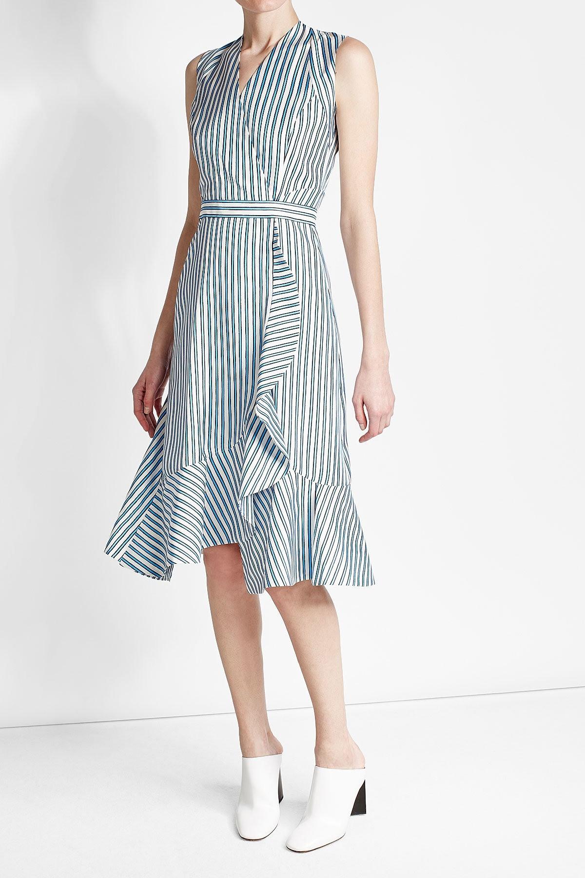 Tolle kleider online kaufen
