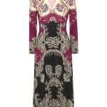 Designer Genial Kleider Neu Design Einfach Kleider Neu Spezialgebiet