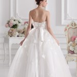 15 Luxurius Hochzeitskleider Online für 201913 Genial Hochzeitskleider Online Bester Preis