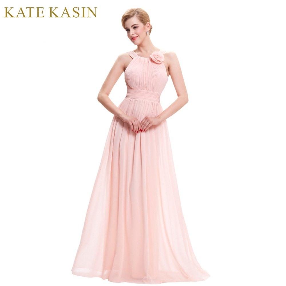 13 Fantastisch Kleid Fur Hochzeit Rosa Armel Abendkleid