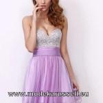 20 Spektakulär Schöne Kleider Für Hochzeit Stylish Perfekt Schöne Kleider Für Hochzeit Galerie