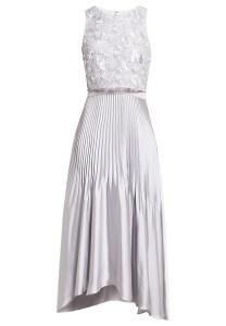 Designer Coolste Abendkleider Online Günstig Stylish10 Genial Abendkleider Online Günstig Design