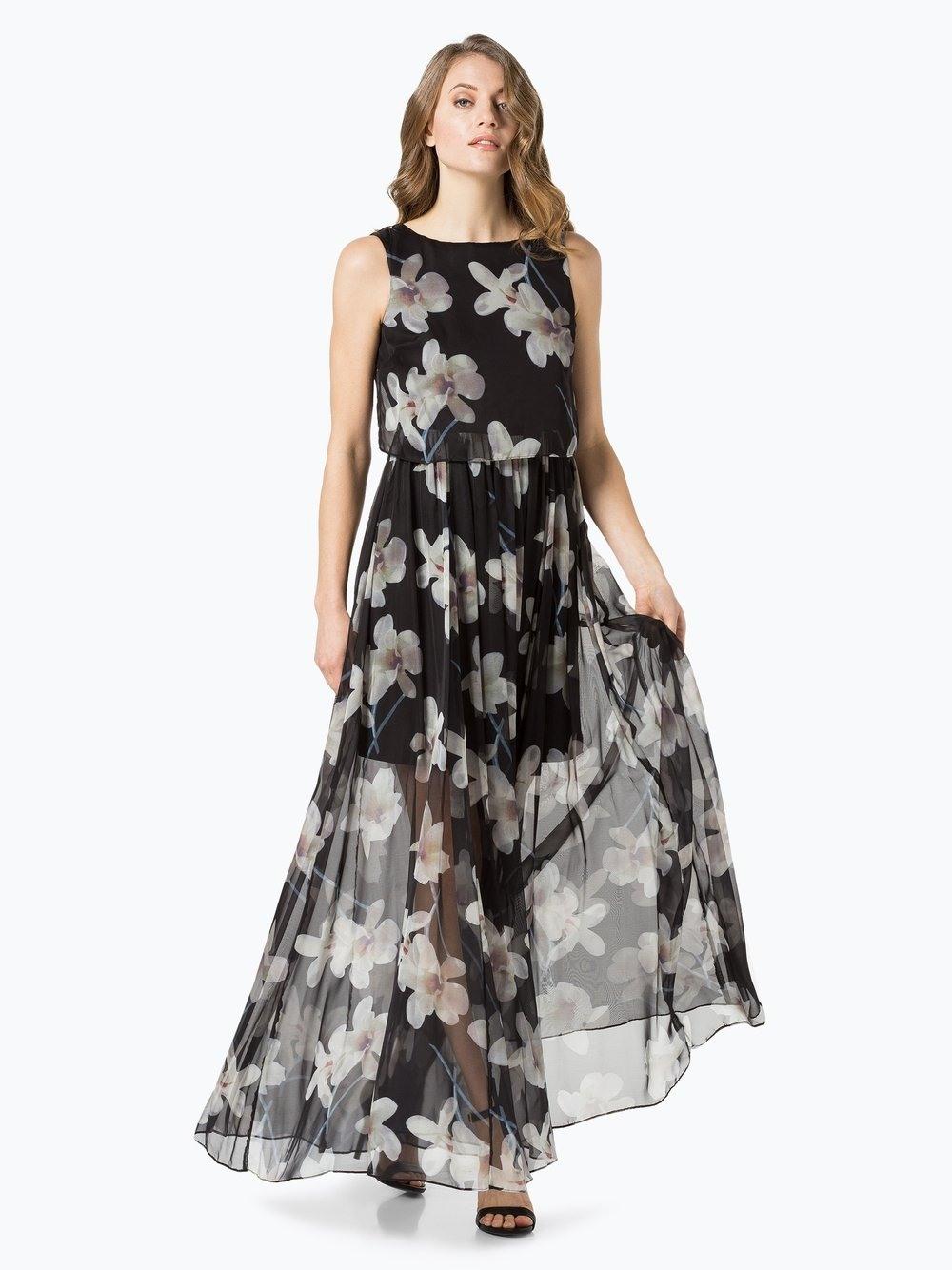 13 Genial Apart Abendkleider Design Abendkleid