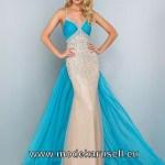 Formal Kreativ Ballkleid Abendkleid Lang Design15 Luxus Ballkleid Abendkleid Lang Ärmel