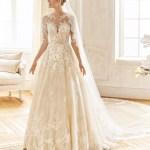 20 Ausgezeichnet Brautkleider Geschäfte SpezialgebietFormal Schön Brautkleider Geschäfte für 2019