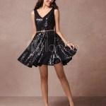Abend Einzigartig Schwarzes Kleid Auf Hochzeit DesignFormal Einfach Schwarzes Kleid Auf Hochzeit Boutique