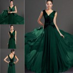 Abend Top Abendkleid Lang 44 Design17 Genial Abendkleid Lang 44 Stylish