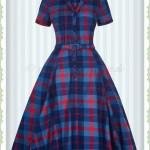 Designer Schön Kleid Blau Rot GalerieFormal Leicht Kleid Blau Rot Boutique