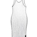 13 Schön Online Shopping Kleider DesignFormal Luxus Online Shopping Kleider Stylish