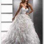 Formal Elegant Hochzeitskleider Preise für 2019 Luxus Hochzeitskleider Preise Bester Preis