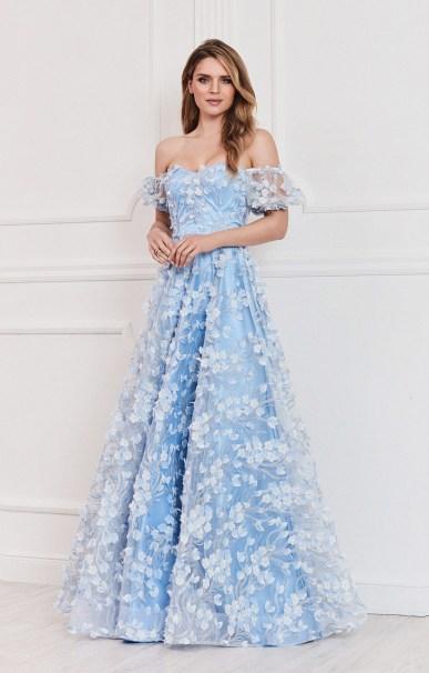 formal-top-abendkleider-boutique