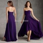 13 Fantastisch Flieder Kleid Lang Stylish17 Coolste Flieder Kleid Lang Galerie