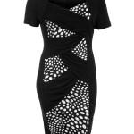 10 Elegant Kleider Ab Größe 42 für 2019Designer Leicht Kleider Ab Größe 42 Stylish