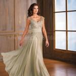 Abend Großartig Kleider Für Anlässe Vertrieb15 Fantastisch Kleider Für Anlässe Boutique