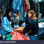 17 Schön Kleider Shoppen für 2019Designer Schön Kleider Shoppen für 2019