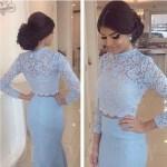 17 Wunderbar Kleider Zweiteiliges Abendkleid BoutiqueFormal Coolste Kleider Zweiteiliges Abendkleid Stylish