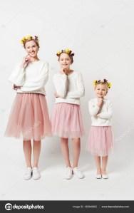 20 Großartig Schöne Kleidung Design17 Top Schöne Kleidung Bester Preis