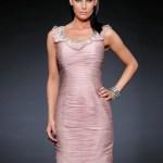 13 Einfach Kleid Festlich Rosa SpezialgebietAbend Wunderbar Kleid Festlich Rosa Spezialgebiet