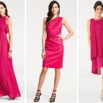 15 Cool Kleid Für Hochzeitsfeier Spezialgebiet17 Perfekt Kleid Für Hochzeitsfeier Ärmel