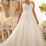 17 Fantastisch Preise Brautkleider Bester PreisAbend Erstaunlich Preise Brautkleider Design