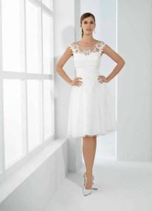 Designer Einzigartig Standesamtkleider Für Die Braut StylishAbend Cool Standesamtkleider Für Die Braut Design
