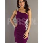 10 Top Günstige Elegante Abendkleider VertriebFormal Leicht Günstige Elegante Abendkleider Stylish