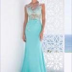 15 Luxurius Hochzeit Abendkleider StylishDesigner Coolste Hochzeit Abendkleider für 2019