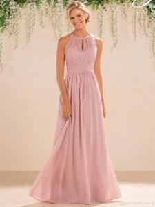 10 Coolste Lange Kleider Hochzeitsgast Boutique15 Schön Lange Kleider Hochzeitsgast Galerie
