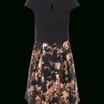15 Genial Konfirmationskleider Kaufen SpezialgebietFormal Coolste Konfirmationskleider Kaufen Stylish