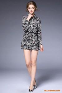 20 Fantastisch Schöne Kleider Online GalerieAbend Top Schöne Kleider Online Vertrieb
