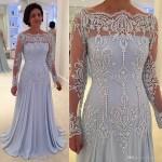 20 Schön Günstige Elegante Abendkleider Vertrieb13 Einfach Günstige Elegante Abendkleider Vertrieb