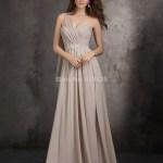 13 Erstaunlich Kleid Beige Lang Bester Preis17 Wunderbar Kleid Beige Lang Bester Preis