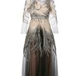 Formal Spektakulär Abendroben Für Damen Galerie13 Luxus Abendroben Für Damen Stylish