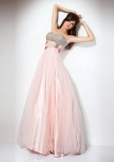 20-leicht-abschlusskleider-lang-rosa-design