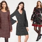 20 Einfach Schöne Herbst Kleider DesignDesigner Genial Schöne Herbst Kleider Galerie