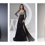 17 Ausgezeichnet Elegante Abendkleider Lang Schwarz DesignDesigner Wunderbar Elegante Abendkleider Lang Schwarz Vertrieb
