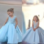 20 Genial Kinder Kleider Für Besondere Anlässe Bester Preis13 Schön Kinder Kleider Für Besondere Anlässe für 2019