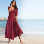 20 Cool Kleid 44 Stylish15 Elegant Kleid 44 für 2019