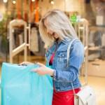 13 Genial Einkaufen Kleidung VertriebDesigner Erstaunlich Einkaufen Kleidung Spezialgebiet