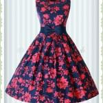Designer Schön Blaues Kleid A Linie Spezialgebiet17 Ausgezeichnet Blaues Kleid A Linie Boutique
