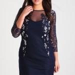 10 Genial Damen Kleider Festlich SpezialgebietDesigner Schön Damen Kleider Festlich Bester Preis