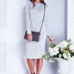 17 Großartig Kleider Für Jeden Tag BoutiqueDesigner Schön Kleider Für Jeden Tag für 2019