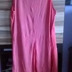 17 Schön Lachsfarbenes Kleid Vertrieb10 Spektakulär Lachsfarbenes Kleid für 2019