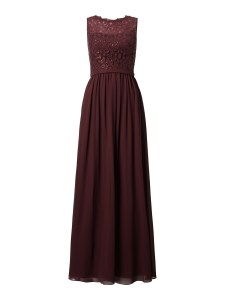 Formal Cool Abendkleid 50 Bester Preis15 Cool Abendkleid 50 Boutique