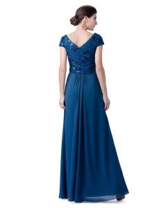 17 Genial Abendkleider Geschäfte Boutique10 Perfekt Abendkleider Geschäfte Stylish